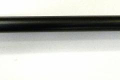 DSCN3459