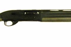 DSCN3950
