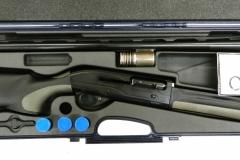 DSCN3952