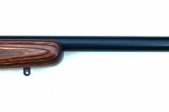 dscn0123