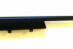 DSCN4308