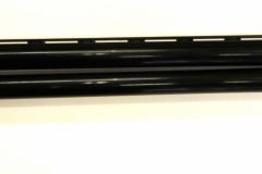 DSCN3308