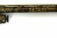 DSCN3479
