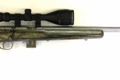 dscn2546