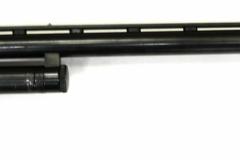 DSCN3476