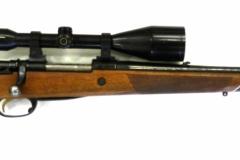 DSCN3265