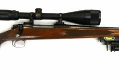 DSCN3557