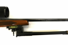 DSCN3559