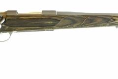 DSCN3915
