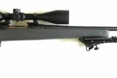 DSCN3918