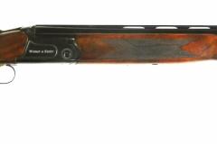 DSCN3900