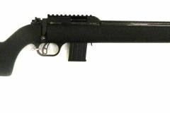 DSCN3565