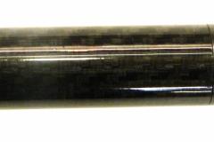 DSCN3567