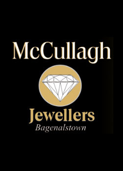 McCullagh Jewellers