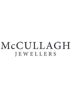 McCullagh Jewellers