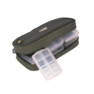 Jrc Six Pack Box Wallet