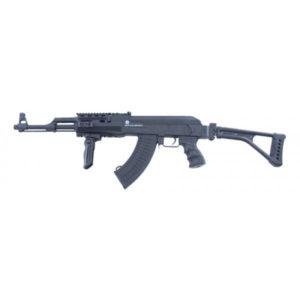 Kalashnikov Ak47 Tactical Folding Stock