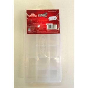 Berkley Tackle Box