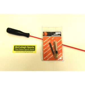 >17Hmr Cleaning Kit
