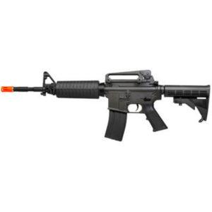 Colt M4A1 Sportline (Aeg)