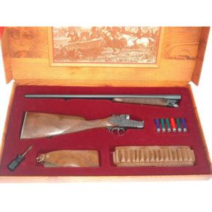 Edison Giocattoli Toy Gun