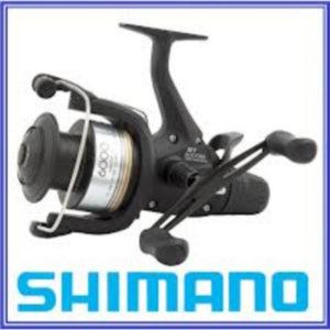 Shimano 6000Ra Bait Runner