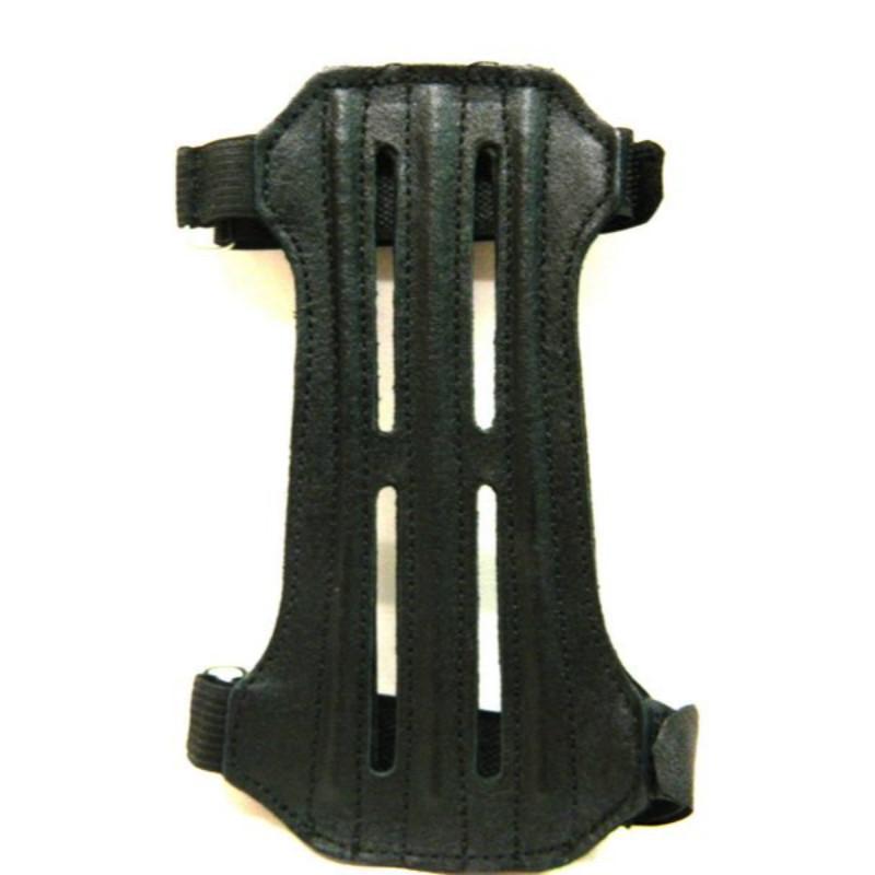 Petron Deluxe Arm Gaurd