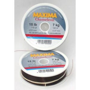 Maxima Chameleon (Light)