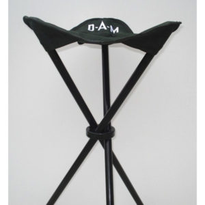 Dam Fishing Stool