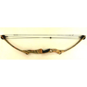 Morelli Adult Compound Bow