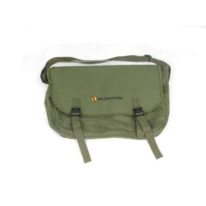 Wild Hunter Game Bag