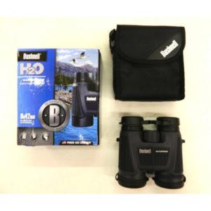 Bushnell H2O 8X42 Binocular
