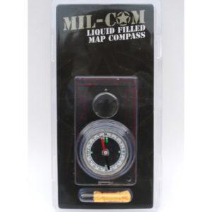 Mil Com Compass