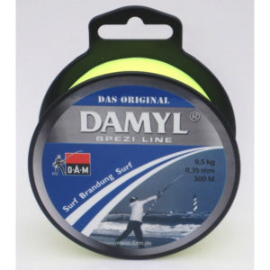 Damyl Spezi Line