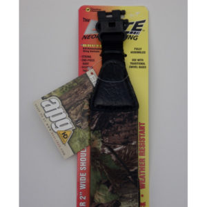 Elite Realtree Neoprene Sling