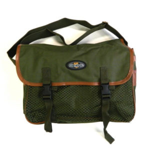 Flambeau Game Bag