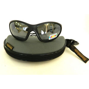 Snowbee Polarized Sun Glasses
