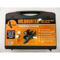 Wildhunter Predator 800 Gun Light