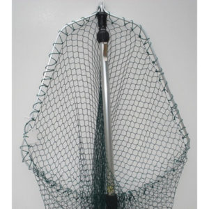 Dennett Trout Net (Large)