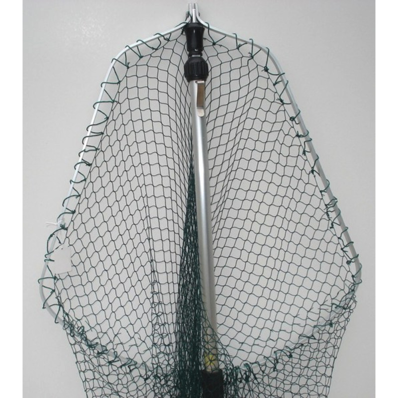 Dennett Trout Net (Large)