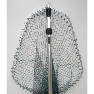 Dennett Trout Net (Small)
