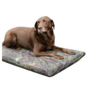 Jack Pyke Dog Bed Cover Large