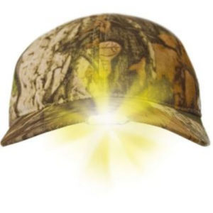 Jack Pyke Wildfowl Hat