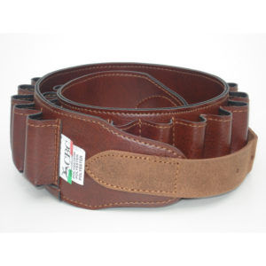 Cbc 12G Cartridge Belt