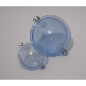 Buldo Bubble Float (Large)