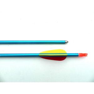 Morelli Aluminium Arrow