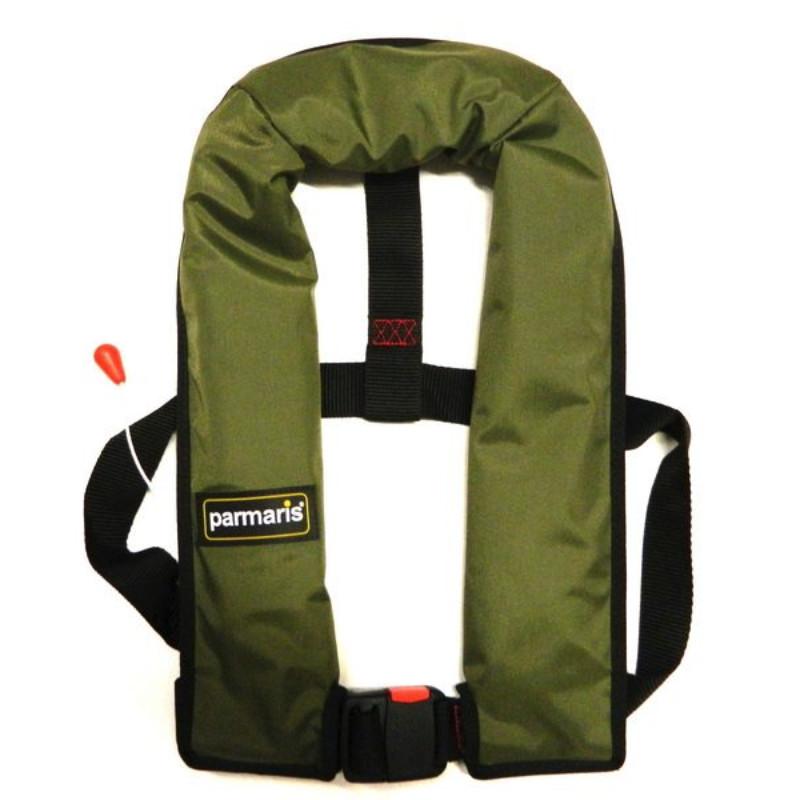 Pro 150 Newton Lifejacket