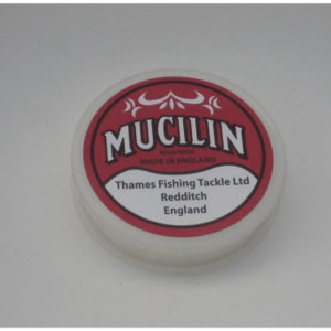 Muclilin Line Floatant