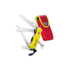 Victorinox Rescue Tool