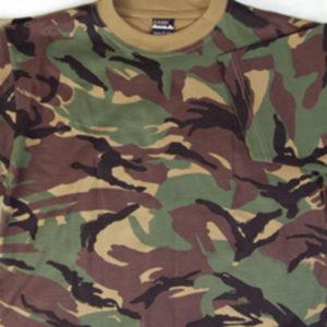 Kids Sol95 T Shirt